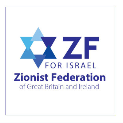 Purchase ZF membership