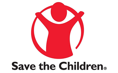 ZF Press Release – Response to Save the Children's article about children in Gaza