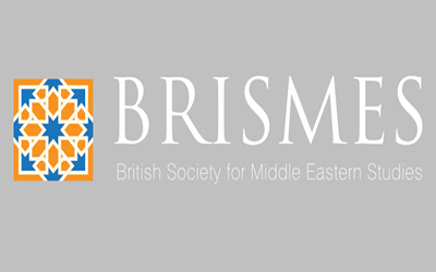 ZF statement on British Society of Middle Eastern Studies' boycott resolution.